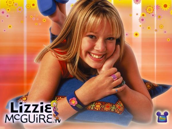 lizzieMcguire2